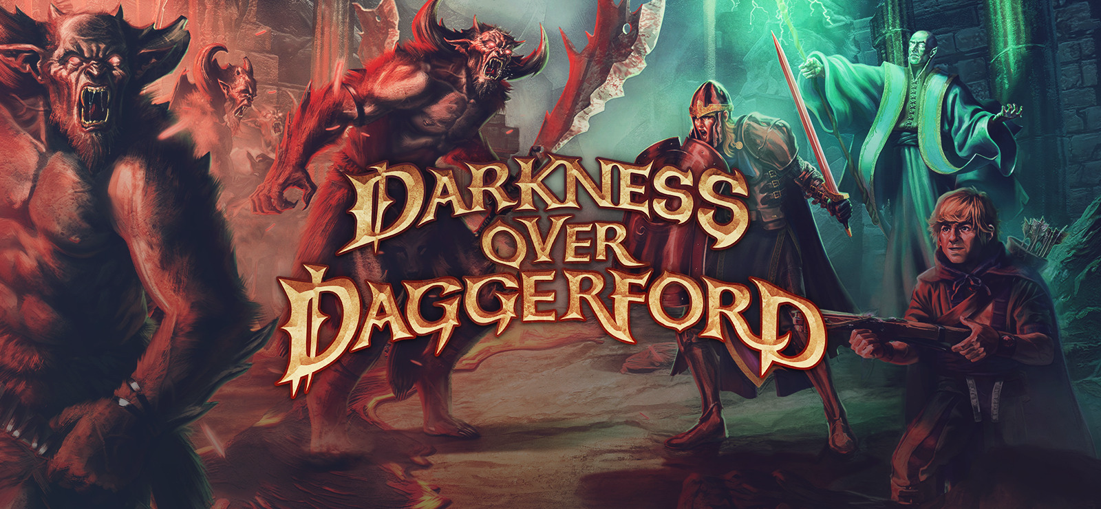 File:Darkness over Daggerford banner.png