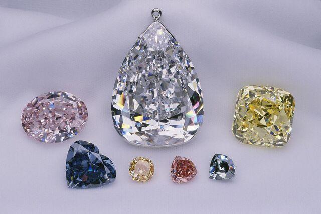 File:Diamonds-famous1.jpg
