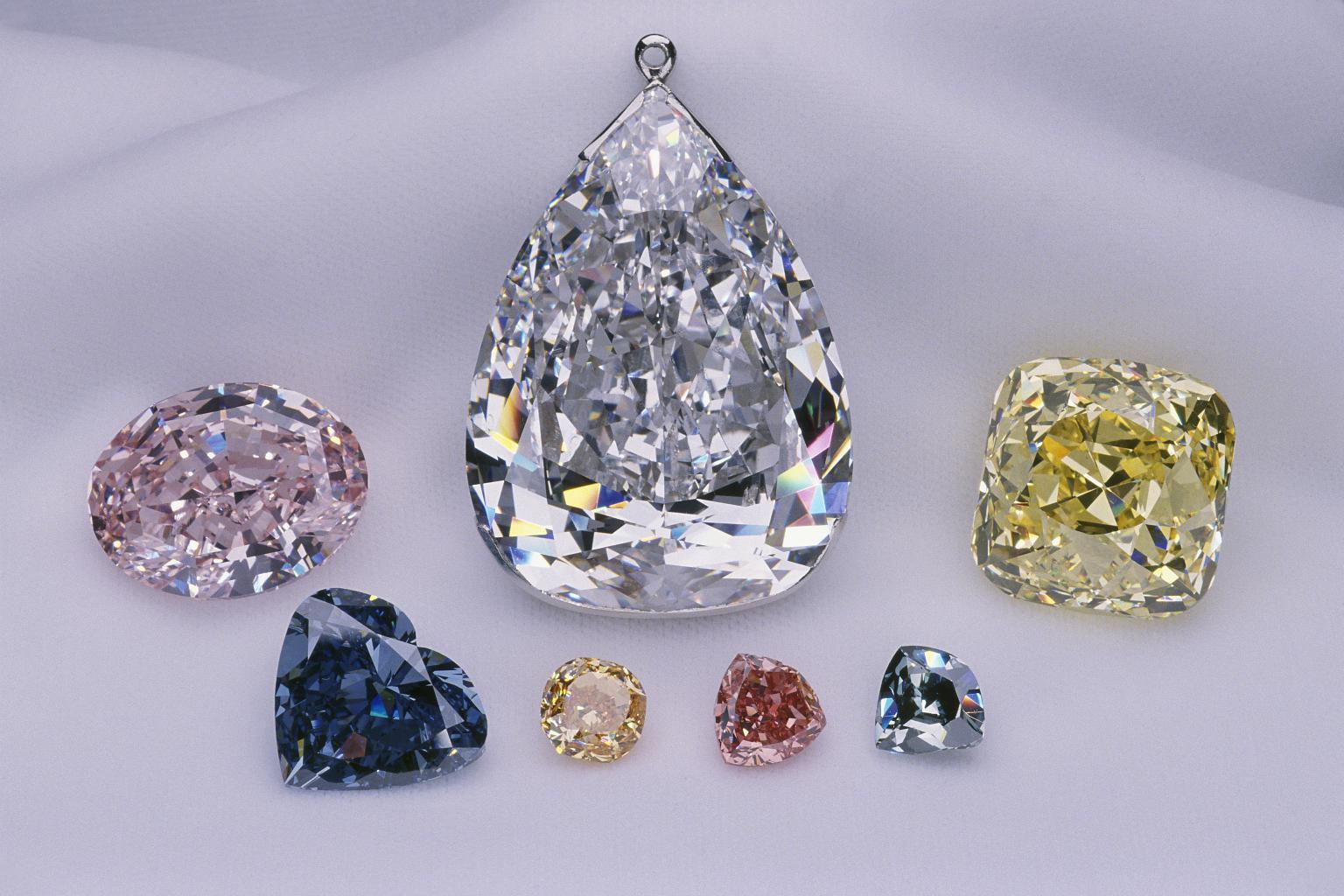Diamond forgotten realms wiki fandom powered by wikia diamond geenschuldenfo Images