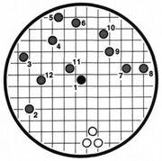 Vodoni-free space-2e