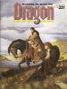 Dragon magazine 221