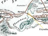Fryndul