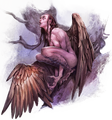 Harpy-5e.png