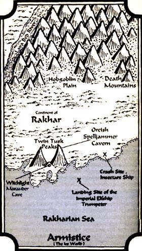Rakhar