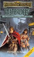 Waterdeep1