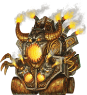 Hellfire engine-5e