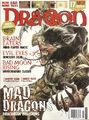 Dragon magazine 313.jpg