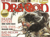 Dragon magazine 313