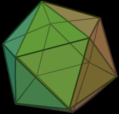 File:Icosahedron.png