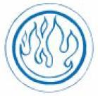 Mindulgulph insignia