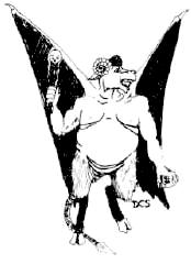 File:Monster manual 1e - Orcus - p17 .jpg