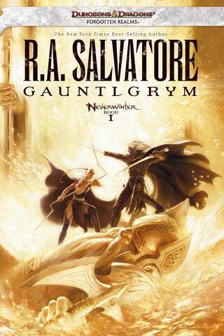 File:Gauntlgrym (novel).jpg