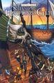 Halfling's Gem comic cover paperback.jpg
