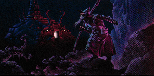 File:Harvest of Horrors Haradan 3.jpg