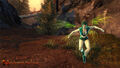 Neverwinter MMO - Web Image - Sprite.jpg