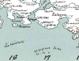 Shipgrave-atlas