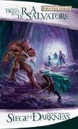 Siege of Darkness2