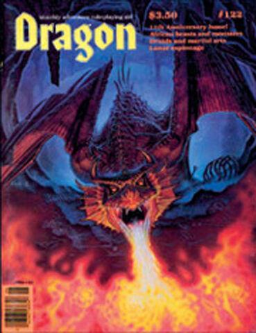 File:Dragon122.jpg