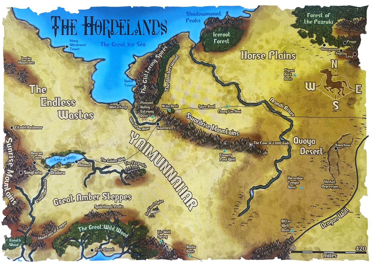 Map of the Hordelands Latest?cb=20170726163029