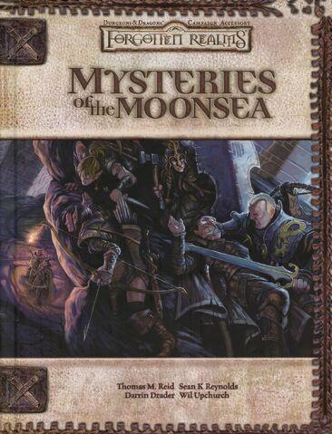 File:Mysteries of the Moonsea.jpg