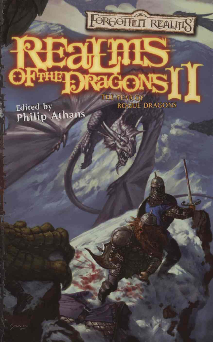 Quickling forgotten realms books