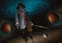 Mind flayer | Forgotten Realms Wiki | FANDOM powered by Wikia