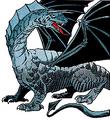 Monstrous Manual 2e - Black Dragon - p65.png