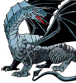 Black dragon | Forgotten Realms Wiki | FANDOM powered by Wikia