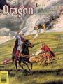 Dragon magazine 125.jpg