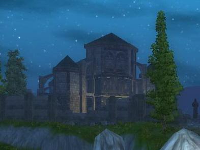 File:Highcliff Castle.jpg