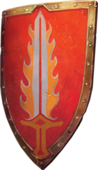 Tempussymbol