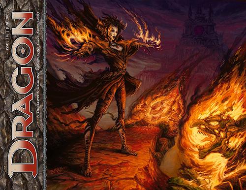 File:Dragon 376 cover.jpg