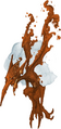 Magma Mephit-5e.png