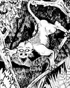 Su-monster | Forgotten Realms Wiki | FANDOM powered by Wikia