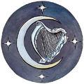 Harpers symbol.jpg