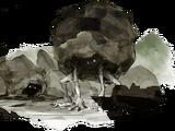 Geonid