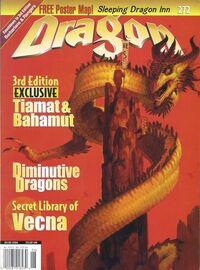 Dragon272