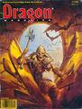 Dragon magazine 138.jpg