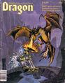Dragon magazine 92.jpg