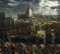 Neverwinter1479