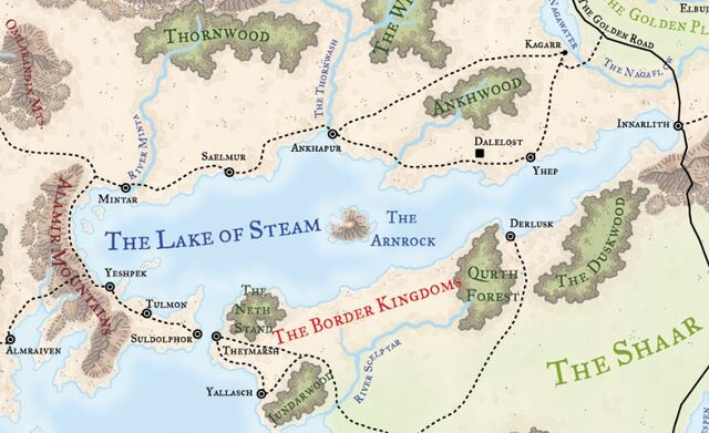 File:Lake of Steam 3e.jpg