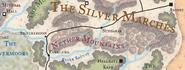 River rauvin
