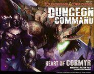 DC-HoC-cover