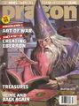 Dragon magazine 325.jpg