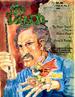 Dragon magazine cover 8