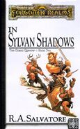 In Sylvan Shadows2