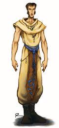 Jordain-Vizier-Christopher-Rush