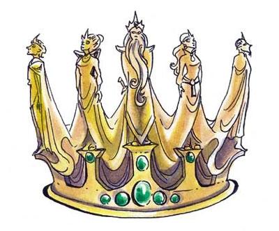 Lords' Alliance | Forgotten Realms Wiki | FANDOM powered by Wikia