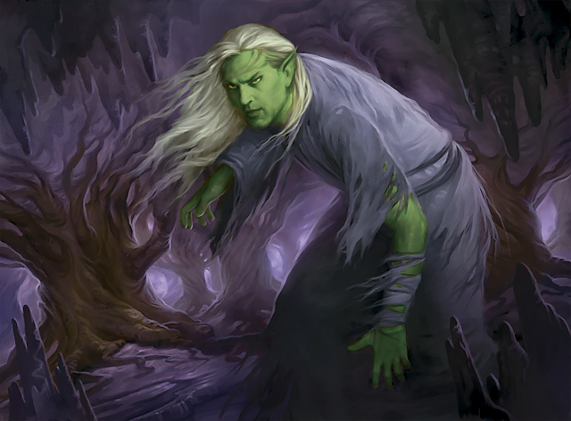 IMAGE(https://vignette.wikia.nocookie.net/forgottenrealms/images/6/6f/Chartilifaxelf.jpg/revision/latest?cb=20180215143431)