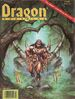 Dragon magazine 142
